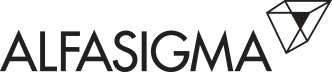 Alfasigma logo links to Alfasigma USA corporate site